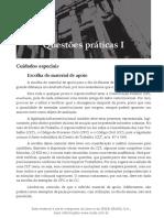 Questões práticas I.pdf