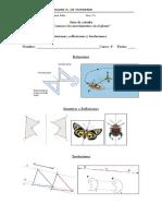 guiadetraslacionrotacionyreflexion-130910190556-phpapp02