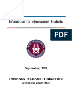 2009.2_ForInternationalStudents