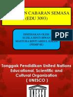 238484860 Tonggak Pddk Unesco