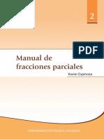 Manual de fracciones parciales.pdf