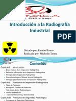 Radiografia Industrial Rev1 (1)