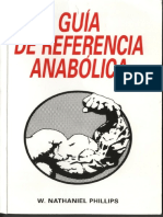 docslide.us_guia-de-referencia-anabolica-w-nathaniel-phillips-1990.pdf