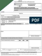 6.HojaReclamacion.pdf