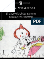 vygotsky_-_el_desarrollo_de_los_procesos_psicologicos_superiores.pdf