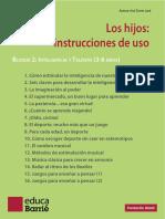 Inteligencia-y-talento.pdf