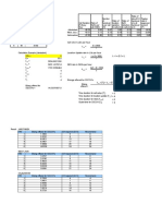 SDCCH Dimensioning