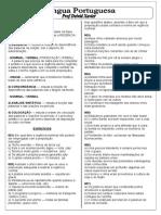 atividades-de-lp-regc3aancia-crase-e-concordc3a2ncia-com-gabarito-em.doc