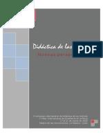 Didáctica_de_las_ciencias_Nuevas_perspectivas_2___Abril_2008.pdf