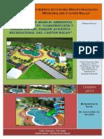 PARQUEACUATICORECREACIONAL-FichayPlandeManejo25DEOCTUBREFINAL.pdf