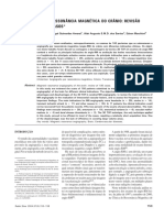 v37n3a03.pdf