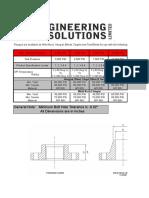 API 6A Type 6B & 6BX Flanges (1)