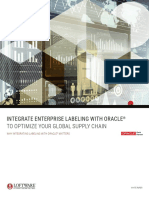 integrate-labeling-with-Oracle.pdf