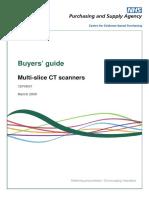 CEP08007.pdf