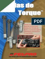Tablas de Torque.pdf