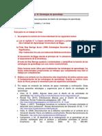 Guia para la elaboracion de las actividades de Aprendizaje 10 y 11[1].docx