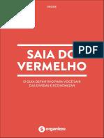 saia-do-vermelho.pdf
