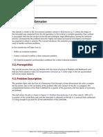 Polyflow_Extrusion_WS05_Direct_Extrusion.pdf