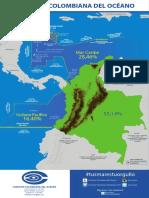 mapa_colombia_ocenaos_hq.pdf