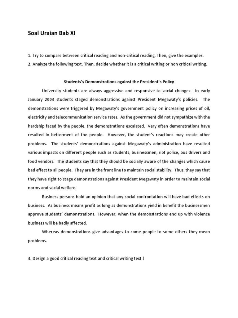 critical reading essay example critical animal farm essay prompts 1509386899 critical reading essay example criticalhtml - Critical Reading Essay Example