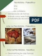 Artes - 1º INFORMÁTICA.pdf