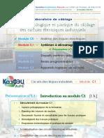 29-kazfets-c1-p11.pdf