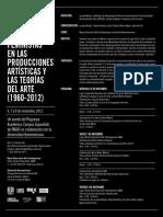 01PFEMINISTAS.pdf