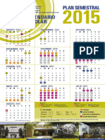 2014-2015-semestral.pdf