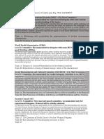Abstractos Comités para Pag