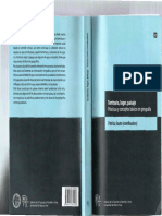 2011_-_Benedetti_2011_-_territorio.pdf