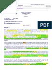A1 Financial Services v. Valerio A.C. No. 8390