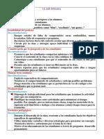 CLASE  FILMADA  PERFECTA (1).docx