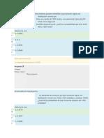 ok quiz-2-estadisticas-ii-semana-6.pdf