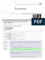 evaluacion uno.pdf
