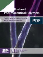 (Ulla Pharmacy ) Denis J. p. Labarre.pdf