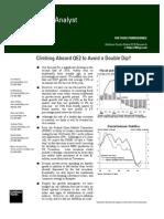 Goldman QE2