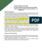 Orientaciones del trabajo de adjuntía.docx