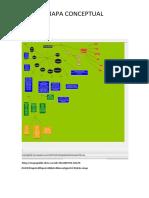 S4_Anel_Dounce_mapa.docx