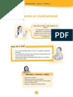 documentos-primaria-sesiones-unidad02-integradas-primergrado-sesion21integrado1ero-150425181525-conversion-gate02.pdf