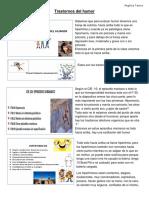 trastornos del humor completa.pdf
