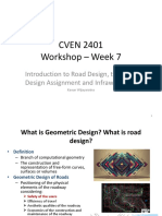 CVEN 2401_WorkshopSlides_Wk 7