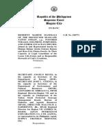 180771.pdf
