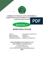 Dokumen_1_Kurikulum_Keperawatan_SMK_Kesd.pdf