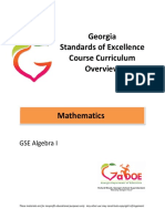 algebra-i-comprehensive-course-overview