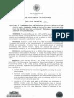 20160322-EO-0203-BSA.pdf
