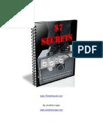 7 Dollarr Secrets.pdf