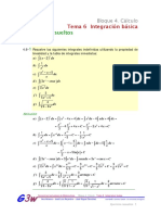 resueltos_b4_t6.pdf