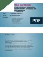 Proctor Modificado Exposicion (1)