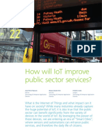 Lu en How Will Iot Improve Public Sector Services 122015