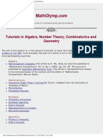 [mathematical olympiad] math olympiad tutorials_1.pdf